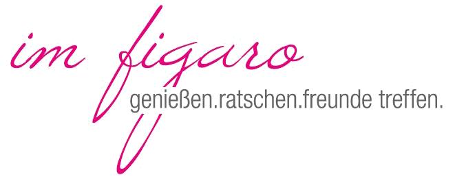 Im Figaro - Bar und Vinothek im Bezirk Schärding | Unser Betrieb liegt im Herzen von Engelhartszell am Donauradweg dessen Name für Kenner und Liebhaber erlesener Weine schon längst ein Begriff ist.